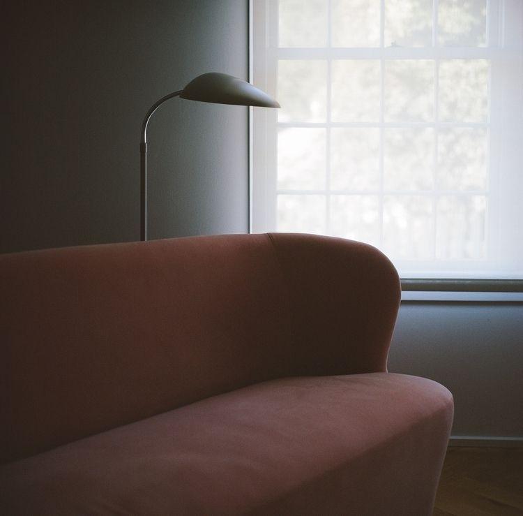 Tranquility - ishootfilm, rolleiflex - ablackbirdsphoto | ello