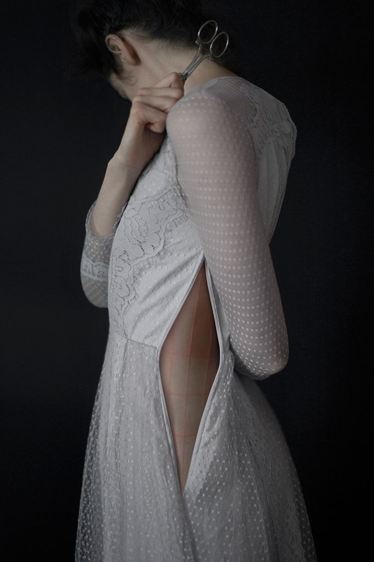 Mannequin - inessrychlik, photography - inessrychlik   ello