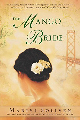 open pages Mango Bride book lon - ohora | ello