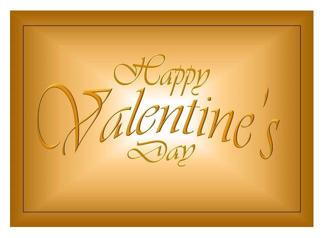 Fabulous, ValentinesDay, Greetingcard - mrmartonline   ello
