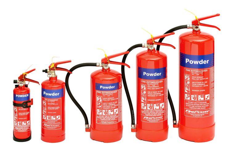 FAQs Fire Extinguisher extingui - veerfire | ello