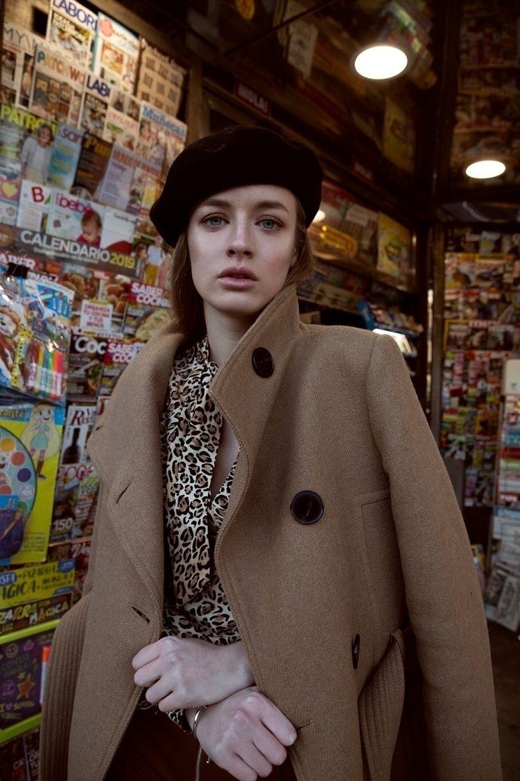 Instagram - photography, fashion - anatenreirofotografia | ello