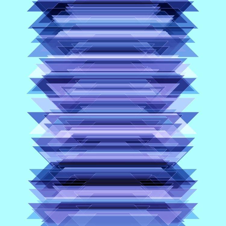 190208 // .pn - digital, abstract - alexmclaren | ello