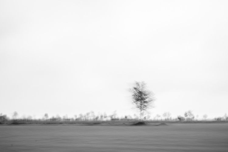 pianura padana  - photography, photooftheday - heinzinnerhofer | ello