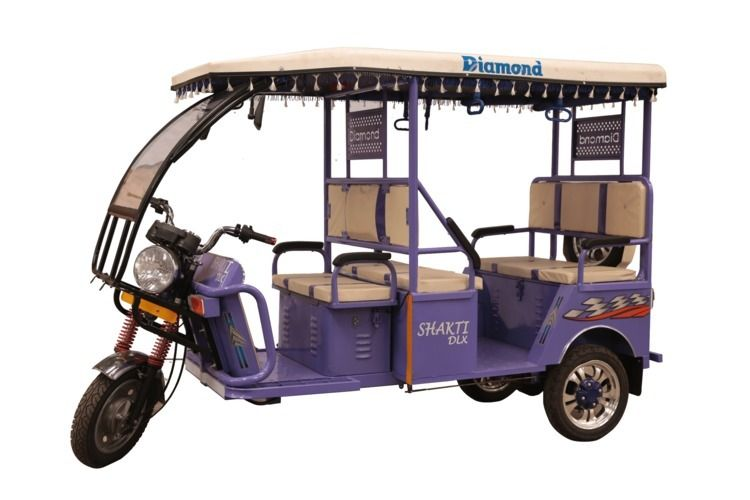 Rickshaw Manufacturers Telangan - diamondgroups12 | ello