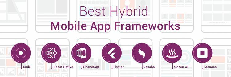 Developing hybrid mobile app sm - excellentwebworld | ello