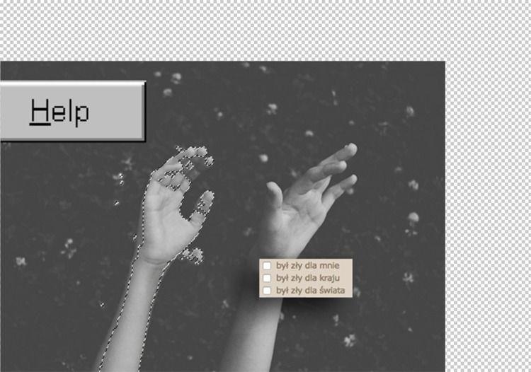 interfacepoetry, poezjainterfejsu - ale_png | ello