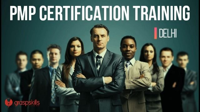 Certification Training Increase - grasp-skills | ello