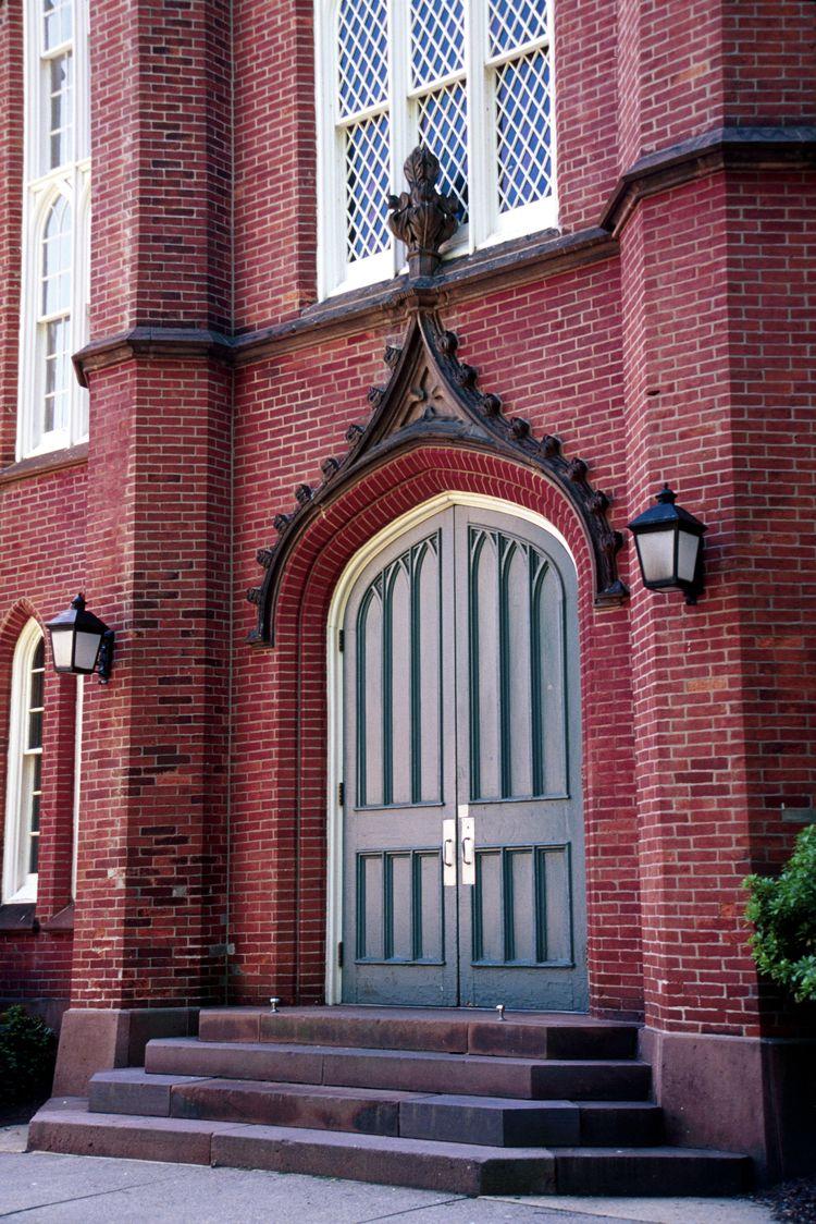 Franklin Marshall College, Lanc - jasonbleecher | ello