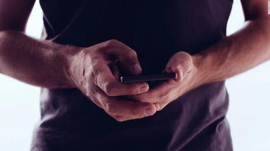 men send photos genitals? theor - bepa | ello