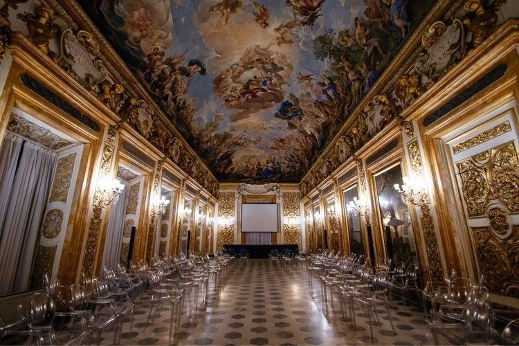 Firenze, Italia architecture - italia - adrelanine | ello