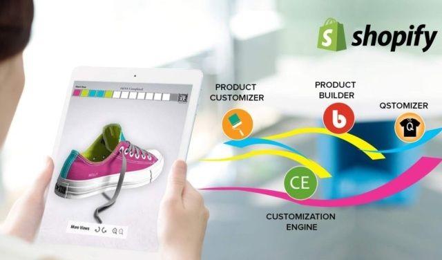 Dedicated Shopify Certified Dev - stelleninfotech | ello