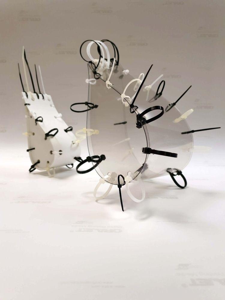 Obiekt imaginacyjny Lux Aeterna - matyjaszewski   ello