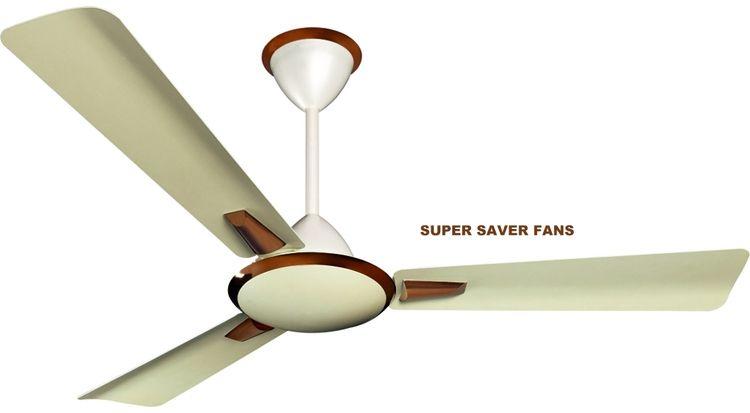 Bldc Ceiling Fans Manufacturers - supersaverfans121 | ello