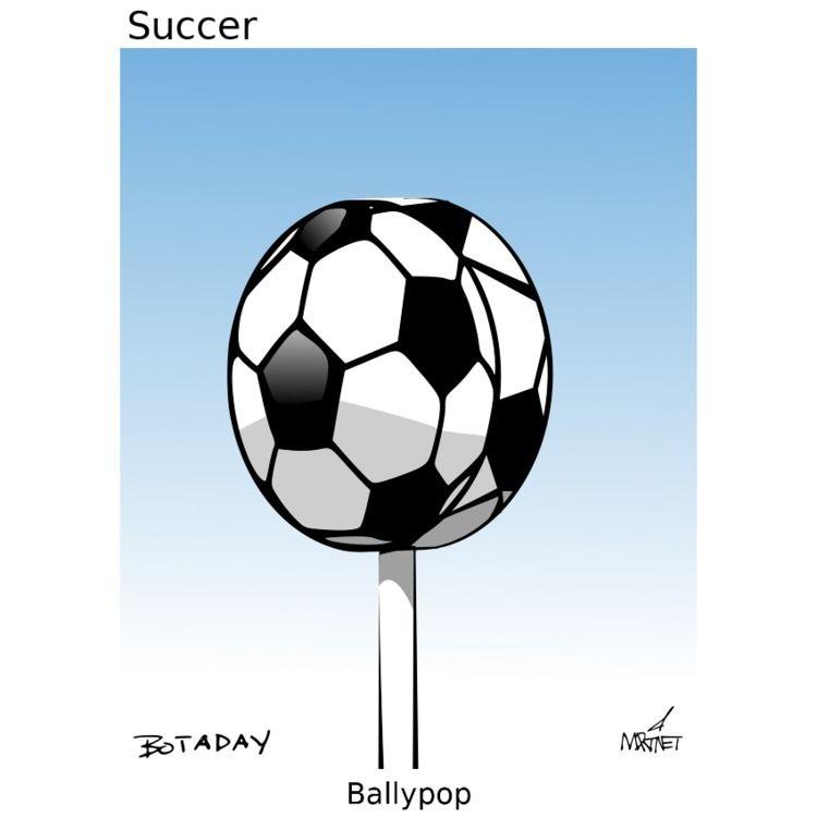 video - sports, food, soccer - mmrtnt | ello