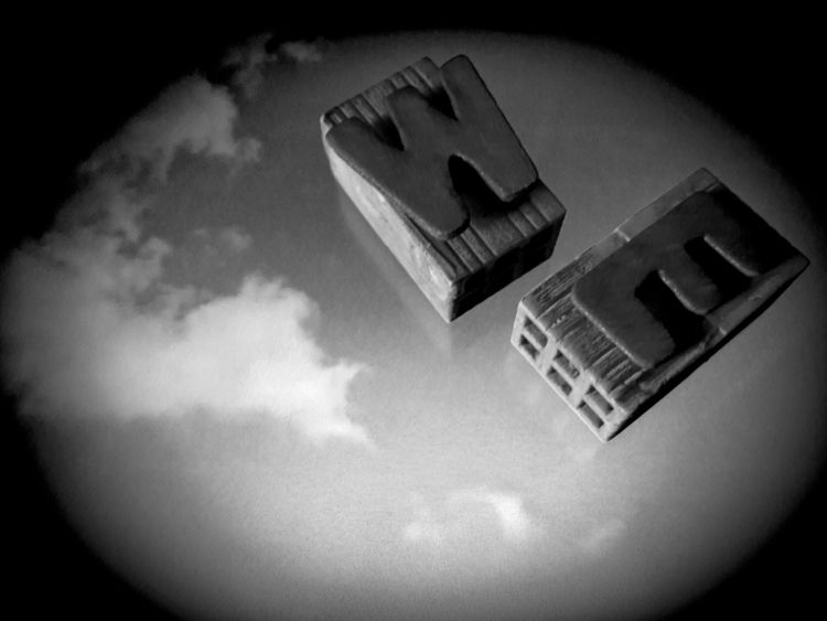 rules architecture castle cloud - bcn-spain | ello