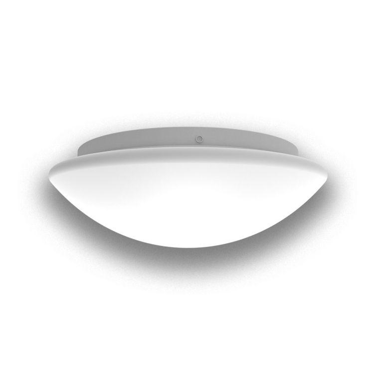 Choose Mushroom LED Flush Mount - ledmyplace_ledlights   ello