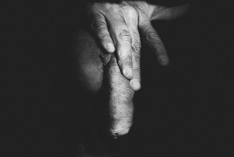 Marc Berjont, Sexe (Male sex),  - romporn | ello
