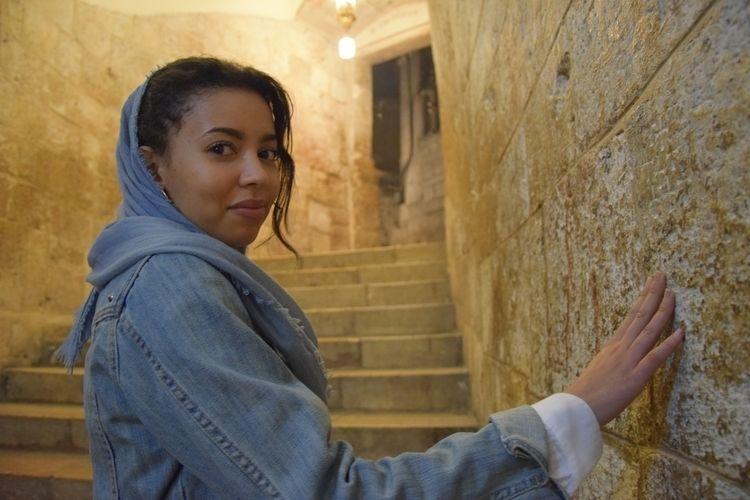 israel, jerusalem - sanderdcc | ello