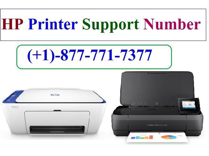 HP Printer Support Number profe - lilyjacksonus | ello