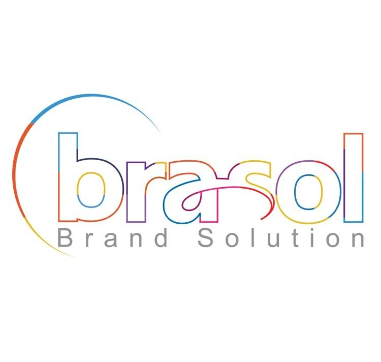 brandsolution Post 14 Feb 2019 04:52:38 UTC | ello