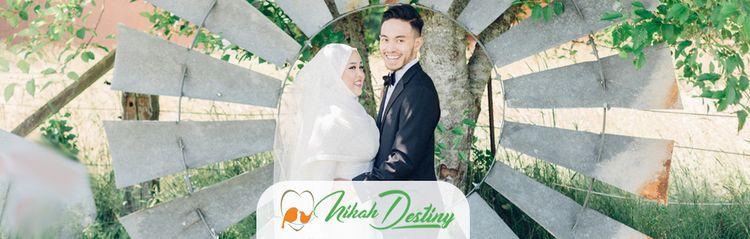 Step create Matrimony Profile N - nikahdestiny | ello