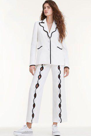 ladies, custom, clothing?, besttailorinhongkong - manningcompany | ello