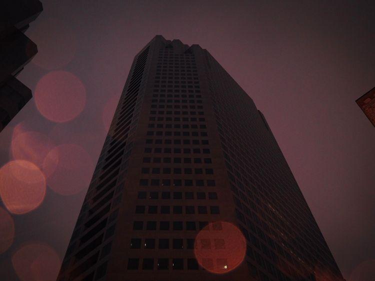 photography, urban, city, stlouis - brockmeyer_photography | ello