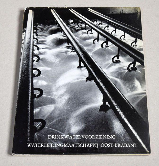 Martien Coppens - Drinkwatervoo - bintphotobooks   ello