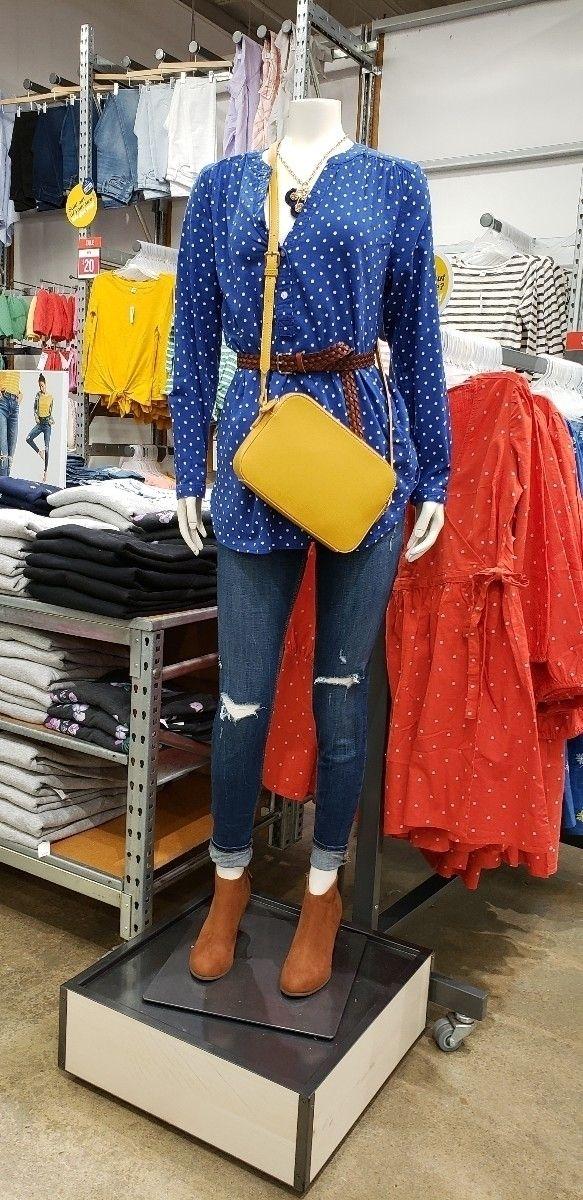 royal blue yellow - fashiontrends2019 - ib50ish | ello