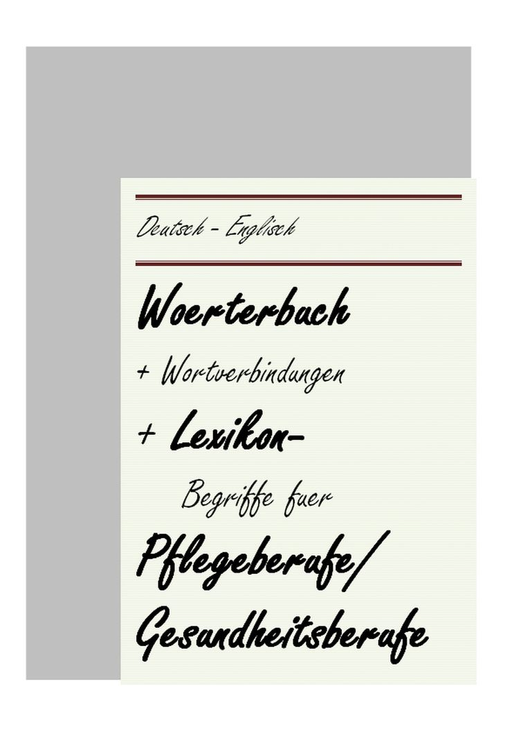 learn technical german language - mechatronik-lehrmittel-wagner | ello