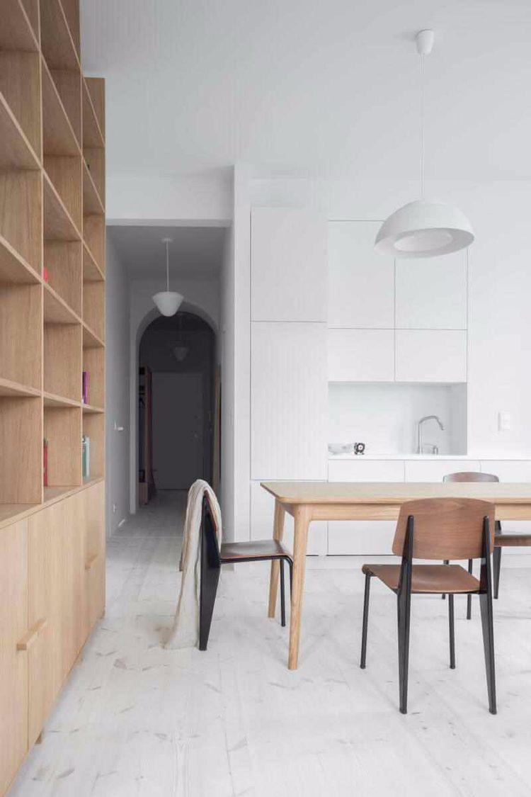 Apartment Lazienki Krolewskie p - dailydesigner | ello