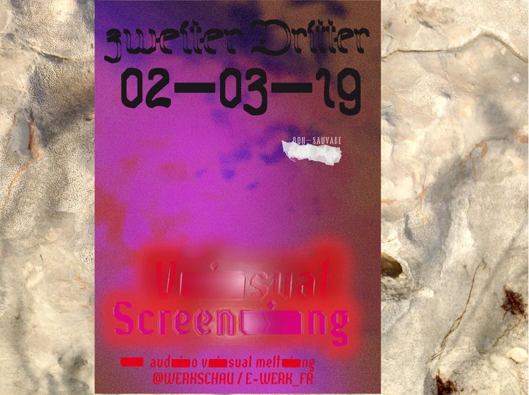 print screening - comingsoon, audio - savana-cd | ello
