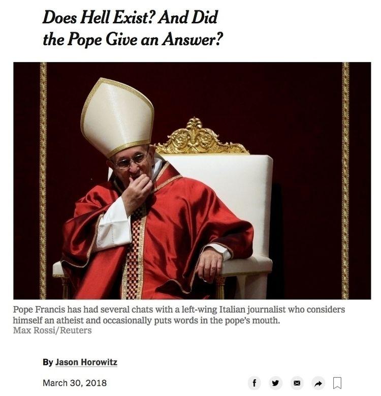 Pope Francis give plausible den - ccruzme | ello