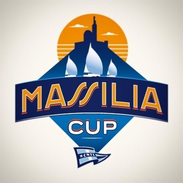 Massilia cup '19 - sailing, race - martin_carrese   ello