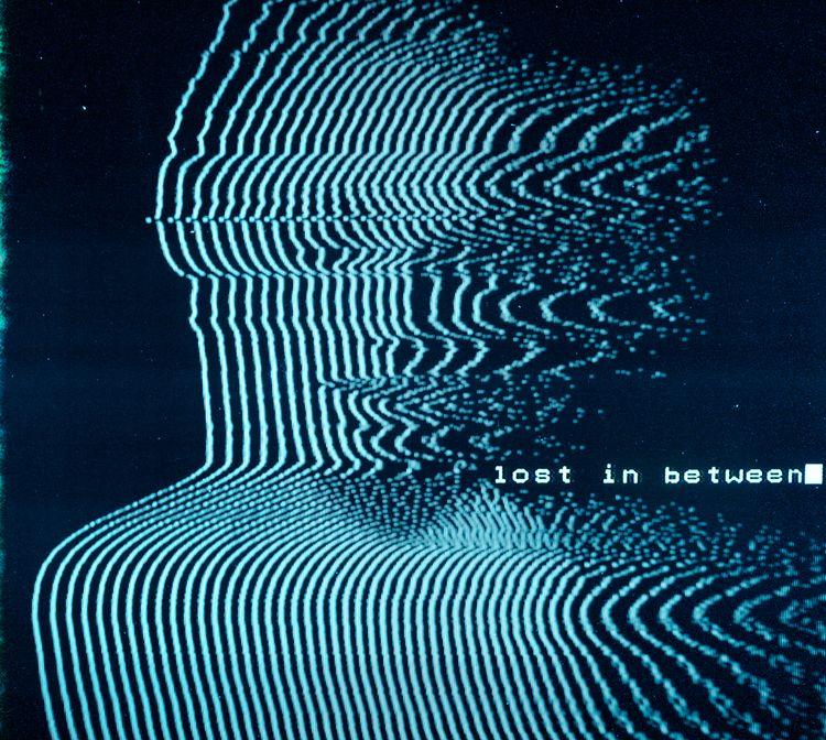 Lost - Polygon1993 - digital, digitalart - polygon1993 | ello