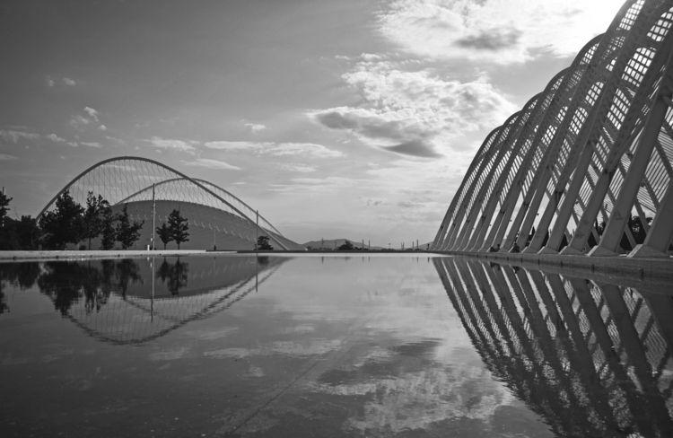 architecture, photography, photo - a2toz | ello