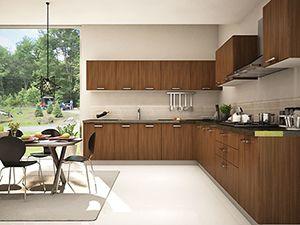 Modular Kitchen Dealers Manufac - plyzone121 | ello