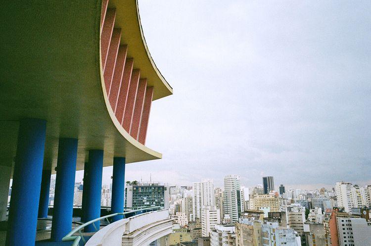 Sao Paulo - ishootfilm - ericoliveira   ello