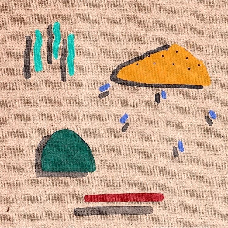 love piece called Tsodilo ~ hun - beraretempo | ello