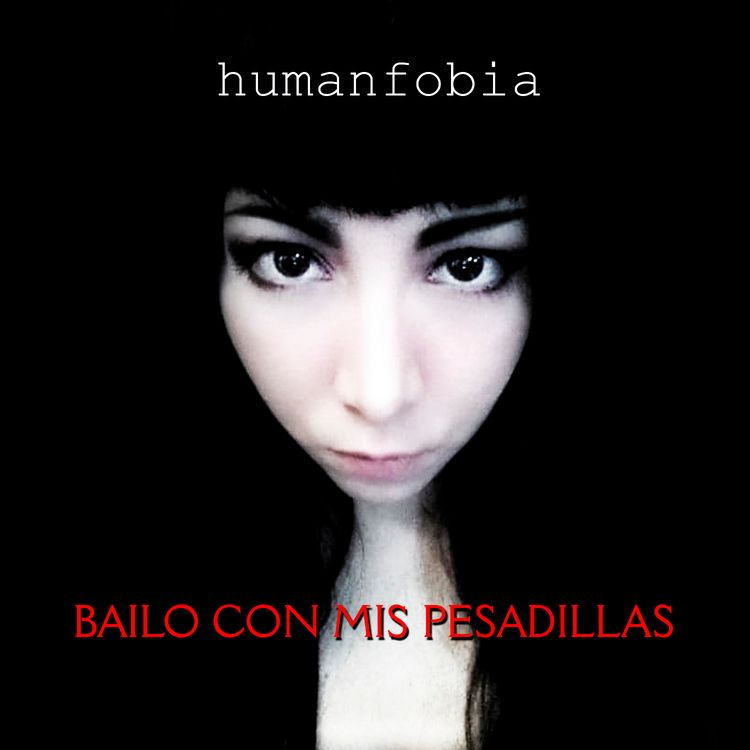 Humanfobia - Bailo con mis Pesa - mistspectra | ello