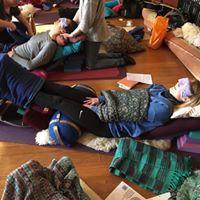 Hypnobirthing give mothers' hel - hypnobirthingmidwife | ello