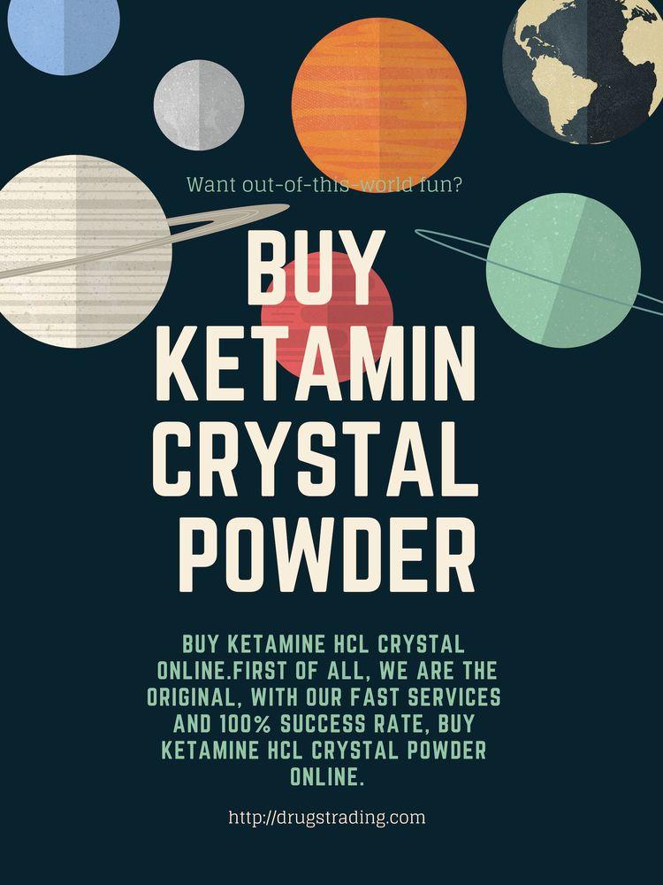 Ketamine medication utilized hu - drugstrading | ello