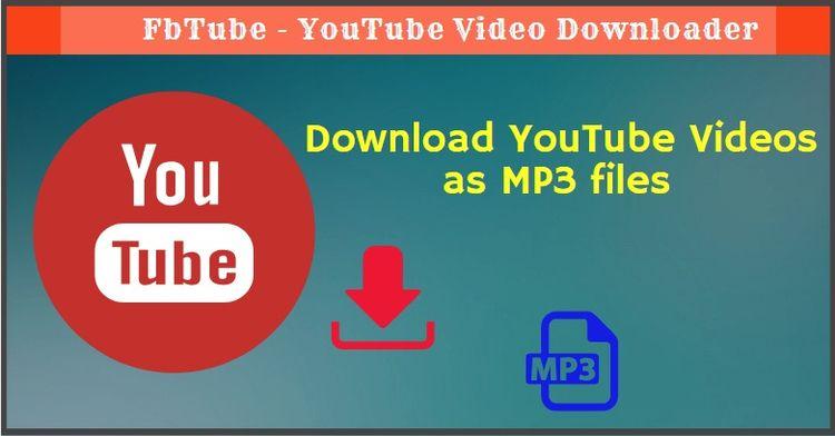 download YouTube videos MP3 fil - stevenfbtube | ello