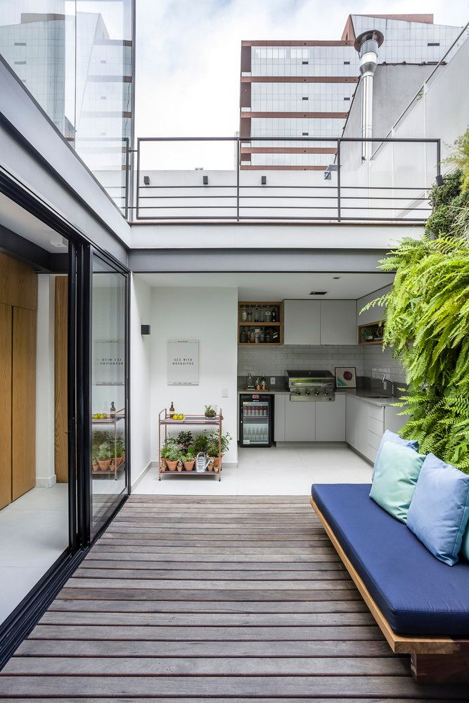 APR House / Studio AG Arquitetu - paulearly | ello