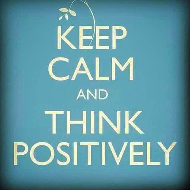 calm positively. Office Preside - vicsimon | ello