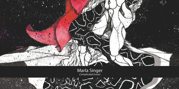 French producer Marla Singer re - evlear | ello