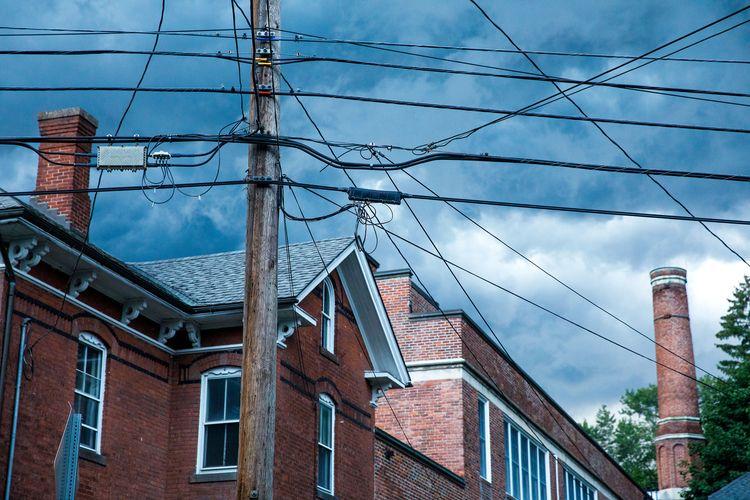 Northampton, MA - 7/27/18 - 365 - fjgaylor | ello