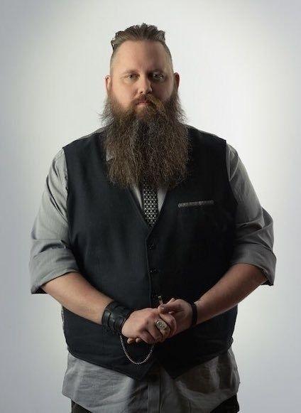 Saskatchewan creator 'Auroraman - truenorthcountrycomics | ello