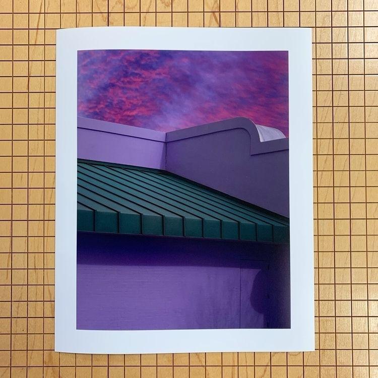 Prints 8x10 edition 5 internati - thesoggyblanket   ello